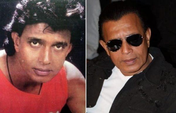 Звезды Боливуда: как сложилась судьба популярных актеров индийского кино?