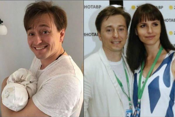 Российские знаменитости, которые увели чужих жен
