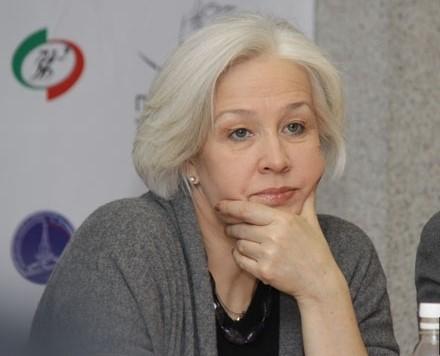 Как сложилась жизнь фигуристки Натальи Линичук?