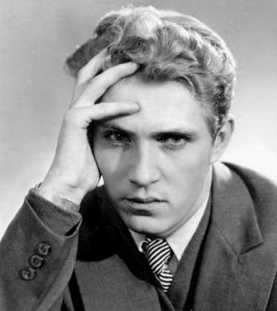 Печальная судьба советского актера Владимира Гусева