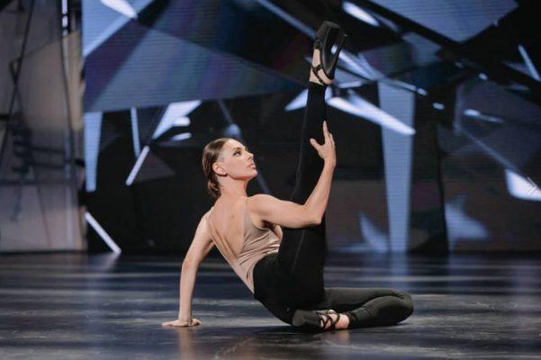 "Непростые судьбы участников 7 сезона ""Танцы"" на ТНТ"