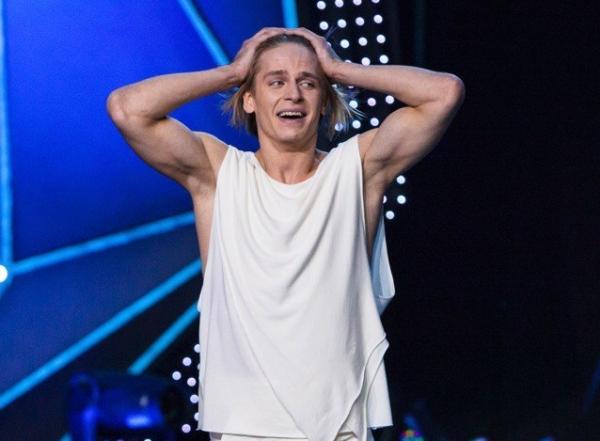 """Как сложилась карьера победителей проекта """"Танцы на ТНТ"""" после шоу?"""