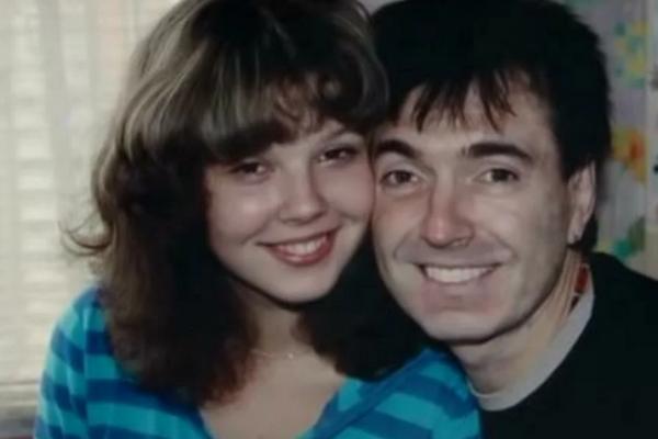 Как выглядит 27-летняя дочь Геннадия Ветрова?