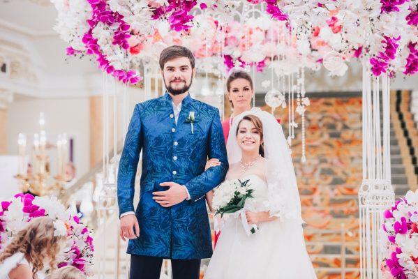 Как живет дочь Розы Сябитовой, которую бросил муж через месяц после свадьбы?