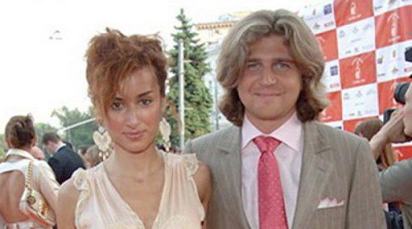 Как живет бывший муж Тины Канделаки, от которого у нее сын?