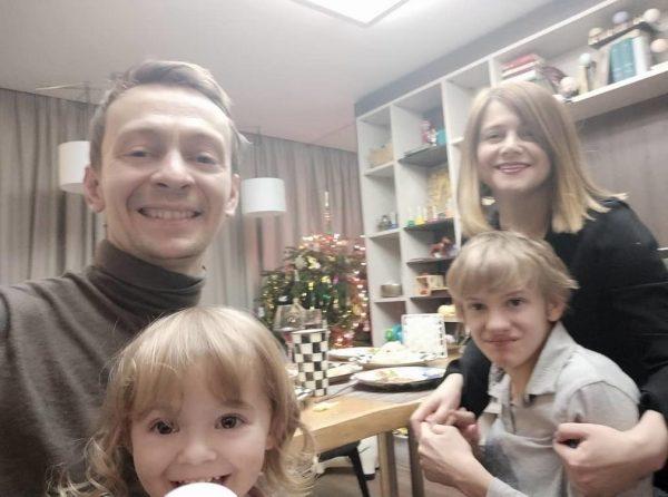 """Что стало с Евгением Кулаковым, звездой сериала """"След""""?"""