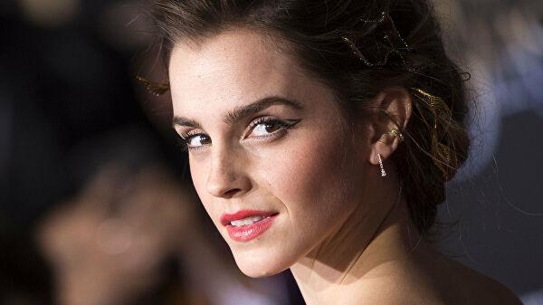 Cамые красивые женщины планеты: кто они?