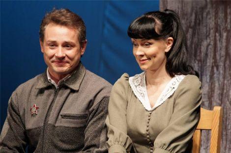 Куда пропал актер Дмитрий Исаев, кинокарьера которого так и не задалась?
