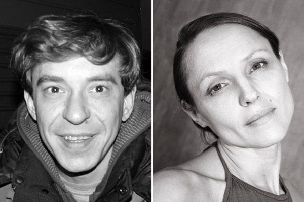Анна Казючиц стала мачехой в 26 лет. Как складывается жизнь приемного сына?