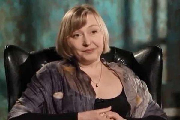 «Любила женатого». Как сейчас живет актриса Ирина Малышева?