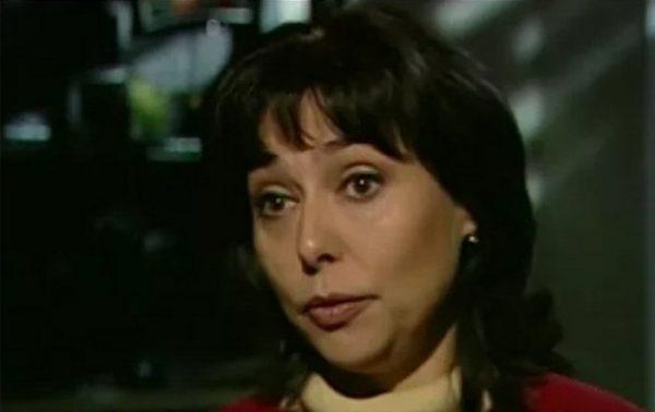 Как выглядит и чем занимается 59-летняя дочь Надежды Румянцевой?