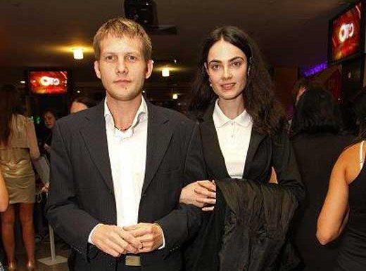 Как живет бывшая жена Бориса Корчевникова?
