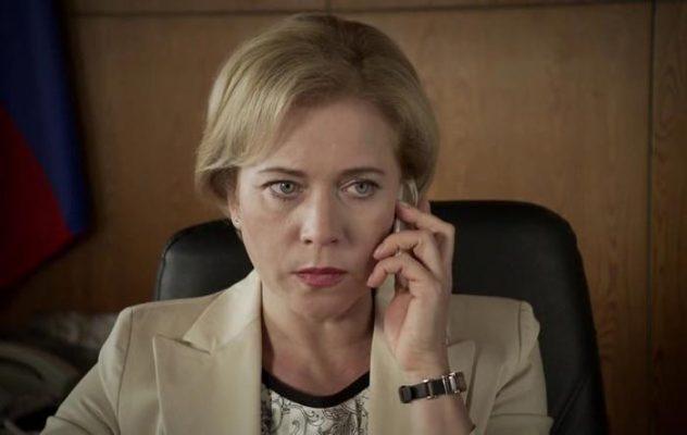 Как живет Варвара Владимирова - дочь актрисы Алисы Фрейндлих?