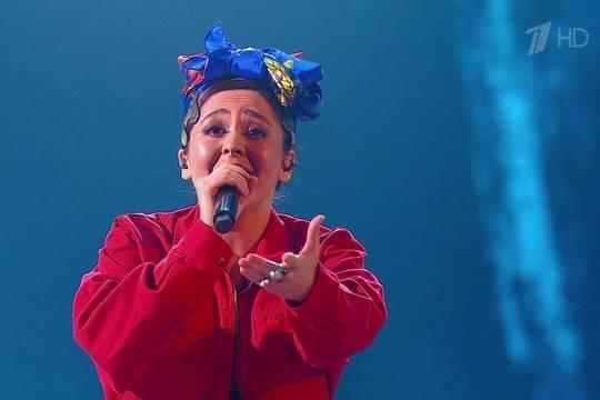 Что известно про певицу Manizha, которая поедет на Евровидение 2021 от России?