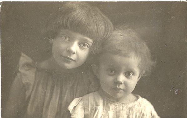 Дети Марины Цветаевой, как сложилась их судьба?