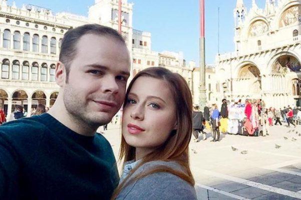 Долгий путь к материнству Юлии Савичевой