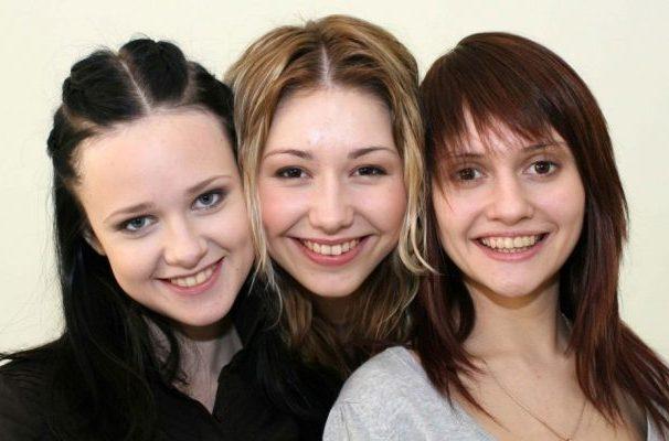 Забытые звезды 2000-х: как сейчас живут те, кто был на пике популярности?