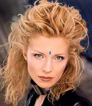 Звезда 90-х: где сейчас Наталья Ветлицкая
