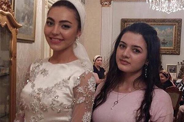 6 российских невест с богатым приданым